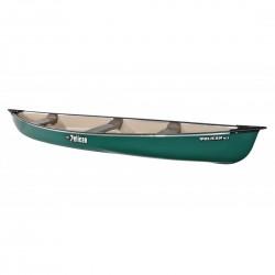 Kanu Pelican 15.5